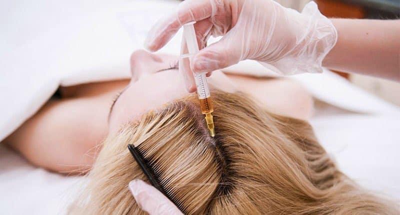 papillorно премахване на кожни образувания - Дерматологична клиника Bellissimo